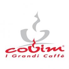 Covim (Италия)