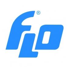 Flo (Италия)
