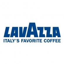 Lavazza (Италия)