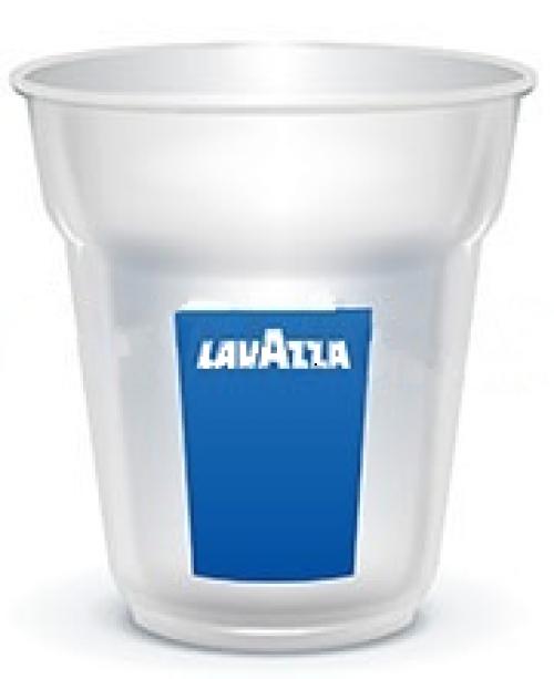 Стакан для кофе автоматов Lavazza