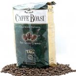 Зерновой кофе Caffe Boasi Bar Gran Crema
