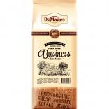 Зерновой кофе Demarco Business Демарко Бизнес 1.0кг