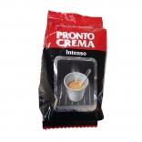 Зерновой кофе Lavazza Pronto Crema Intenso 1.0 кг