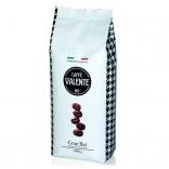 Кофе зерновой Caffe Valente Gran Bar 1000гр